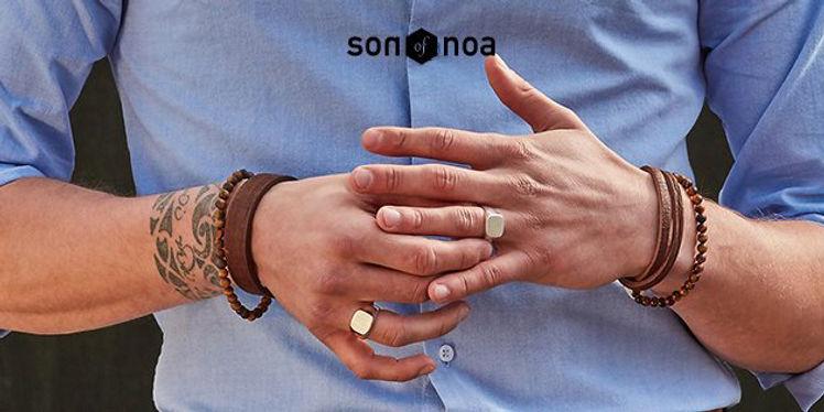 sonsofnoa-banner2.jpg