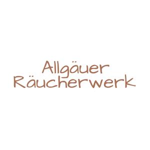 Räucherwerk_1