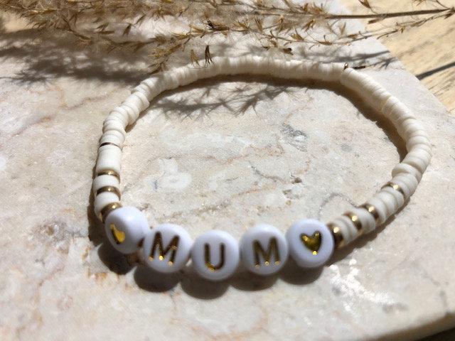 Bracelet MUM
