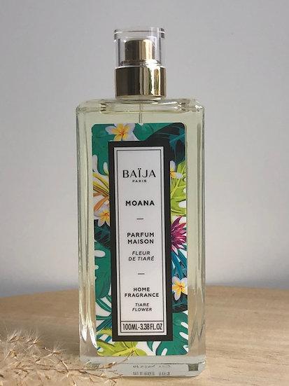 Parfum d'Intérieur Moana