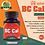 Thumbnail: BC Cal -บีซี แคล