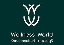 Logo WN-กาญจนบุรี.jpg