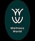 Logo World.png