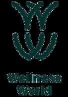 LogoWW.png