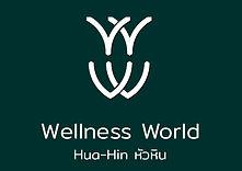 Logo WN-หัวหิน.jpg
