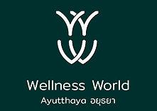 Logo WN-อยุธยา.jpg