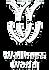 LogoWW-ขาว.png