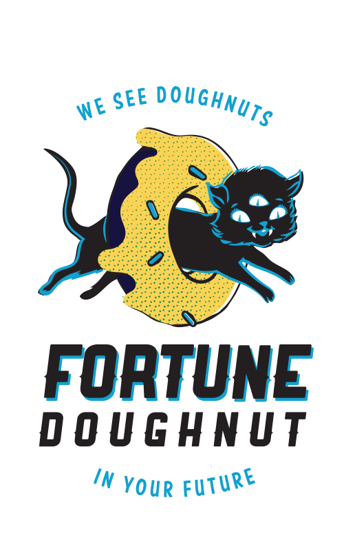 Fortune_FullMark.png