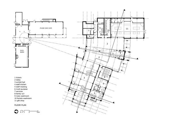 13_floor-plan_sm.jpg