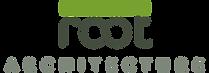 Root_Logo2.png