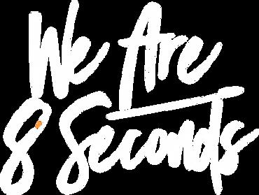 WeAre8Seconds%20LOGO%20WHITE%202021_edit