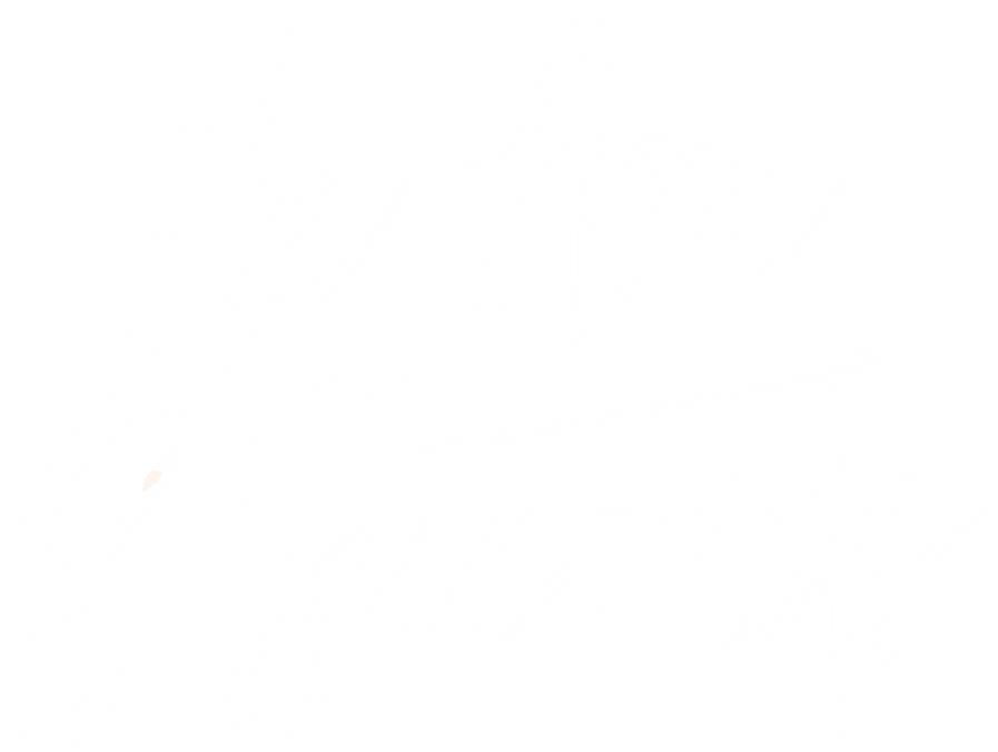 WeAre8Seconds%2520LOGO%2520WHITE%2520202