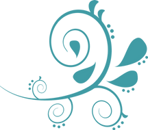 art-thérapie sandra flament