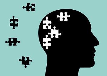 mental-health-3337026_1920_edited.jpg