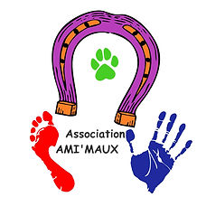 ami'maux