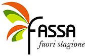 fassafuoristagione.png