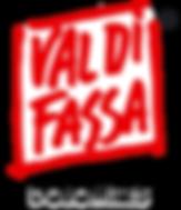 val-di-fassa-logo-mobile.png