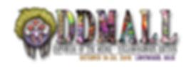 oddmall-intergalactic-logo-big.jpg
