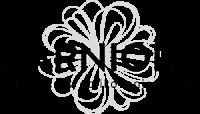 carniola-logo-olarzgub19slu5gkpzs307sq46