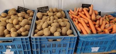 patatecarotte.jpg