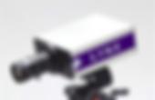 lynx camera.png