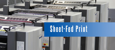 Sheets-Fed-Print.jpg