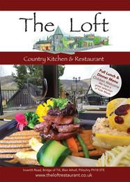 The-Loft-Leaflet