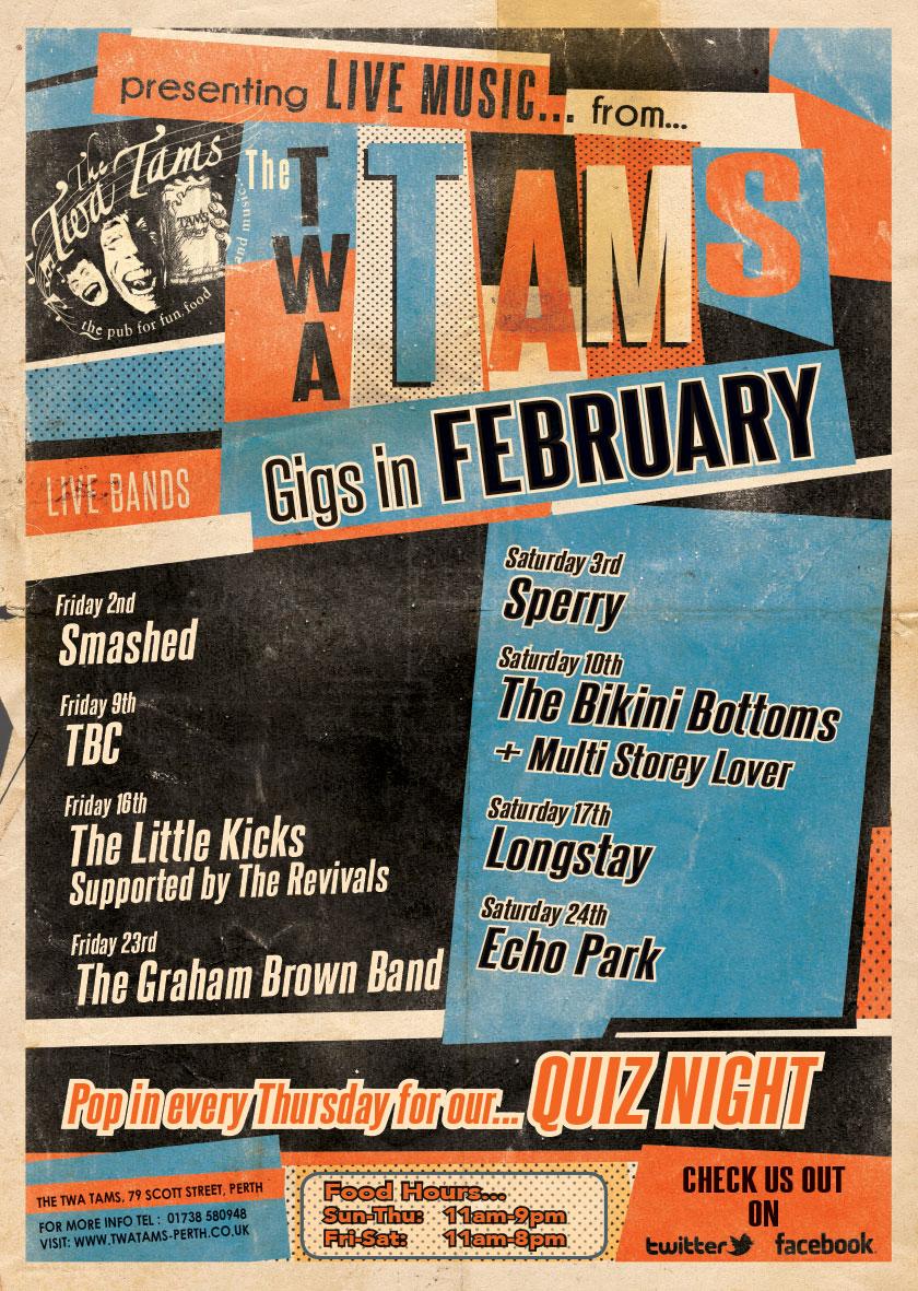 Feb-18-Poster