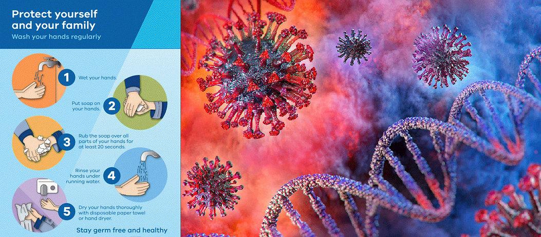 coronavirus-covid-19-1.jpg