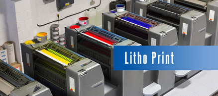 Litho-Print.jpg