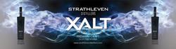 Strathleven-Runner