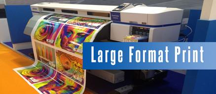 Large-Format-Print.jpg