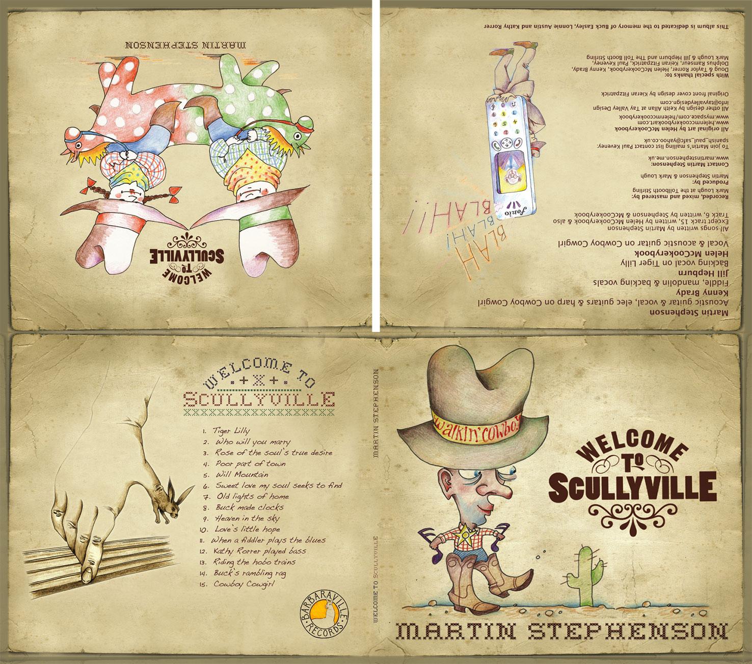Martin-Stephenson-Album-2