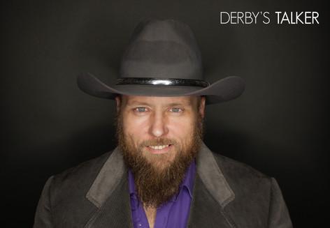 DerbysTalker20.jpg