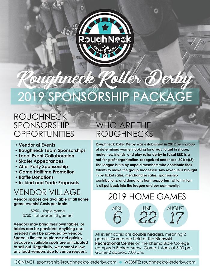 sponsorshippacket19pg1.png