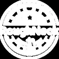 RoughneckRollerDerby-Logo-White-Transpar