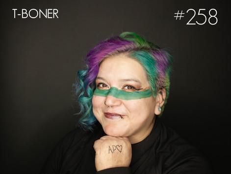 Boner20.jpg