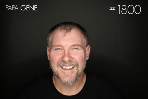 Gene20.jpg