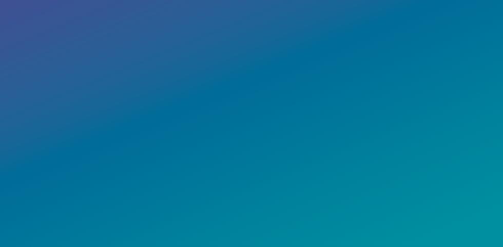 スクリーンショット 2020-10-20 17.42.08.png