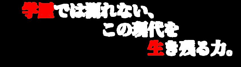 学歴3.png