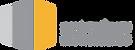 logo-imju-gris.png