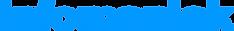 logo-infomaniak.png
