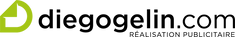 logo-diegogelincom-fullsize.png