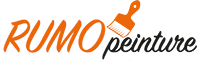 Logo-Rumo peinture.png