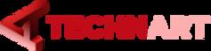 Logo_Technart-e1428945427766.png