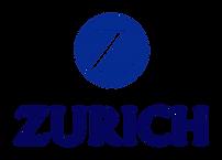 Logo zurich.png