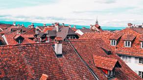 Décès du locataire et droits des héritiers