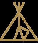 Logo Teepee.png