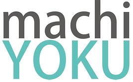 machi YOKU ロゴ(100).jpg