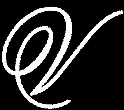 Vivace-logo-V.png